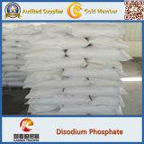 Andydrous / Food Grade fosfato disódico