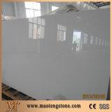 Популярная белая панель Microlite Nano выкристаллизовыванная стеклянная