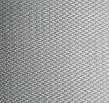 Ropa que teje de la tela cruzada de la fibra de vidrio