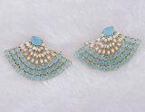 方法ダイヤモンドのイヤリング、粋なジルコンのイヤリングの宝石類の卸売