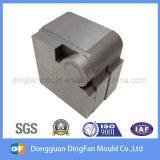 自動車のための製造業者の高精度CNCの機械装置の予備品