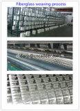 Волокно Geogrid базальта Geogrid подкреплений/стекло волокна Geogrid