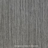 [بويلدينغ متريل] [فلوور تيل], خزي قرميد, [لينستون] [سري] يزجّج [فلوور تيل] قرميد ريفيّ 600*600