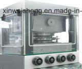 Presse rotatoire de tablette de Zp-17D pour pharmaceutique