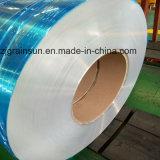 Aluminiumring für elektrische -Fertigungsindustrie