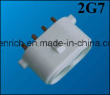 4W / 6W / 8W G23 / Gx23 / 2g7 / 2gx7 LED Pl Lamp