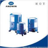 에어 컨디셔너 서늘한 방 시스템 Part/R134A 압축기를 위한 Danfoss Maneurop 압축기