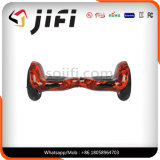複車輪の電気スクーターの2車輪の自己のバランスをとるエアボードのスケートボード