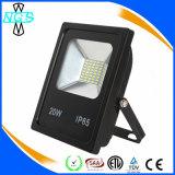 2017 최신 판매 10W 20W 30W 50W 70W 100W 150W 200W SMD LED 플러드 빛