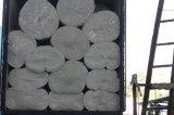 Polyester-Luftfilterrolls-Luftblase-Rollenlack-Enddecken-Filter für Spray-Stand