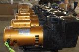 Fabrik-Zubehör-Swimmingpool-Wasser-Pumpe mit Hochdruck