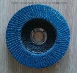диск щитка Zirconia P40 115*22mm для точильщика угла