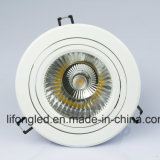 Techo ahuecado proyector Downlight LED Downlight 35W de IP44 LED