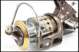 Колесо вырезуба Br рыболовецкых суден A09 переднее и заднее тормозного колеса тормоза рыб