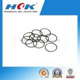 Giunto circolare personalizzato NBR di marca di Hok con ISO16949