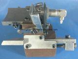 Gang-Transmissionsriemen-Socken-Strickmaschine-Teile für gute Qualität