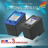 Patroon van de Inkt van de Kleur C8817A van Remanufacture de Compatibele PK C8816A Zwarte voor HP816 HP817