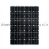 panneau solaire 230W économiseur d'énergie pour des zones montagneuses éloignées