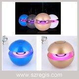 다채로운 접촉 LED 호흡 빛을%s 가진 무선 Bluetooth Subwoofer 스피커
