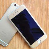 3D deckte voll Bildschirm-Schoner-Kohlenstoff-Faser-ausgeglichene Glasschicht für das Plus iPhone 7/7 ab