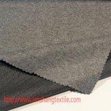 Tissu en élasthanne Tissu en polyester tricoté Tissu en rayonne pour pantalons Vêtements Pantalons