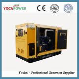 20kVA het stille Elektrische Diesel van de Generator Produceren