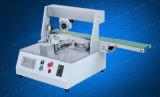 Schaltkarte-Ausschnitt-Maschinen-Fräser-Maschine Schaltkarte-Trennzeichen-Maschine CNC-Fräser