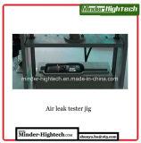 Equipamento de teste de vazamento de ar para celular à prova de água