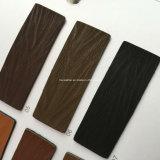 تصميم جديدة اصطناعيّة [بو] جلد لأنّ أحذية [هإكس-س1716]