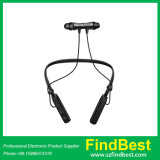 Наушник Bluetooth планки шеи спорта металла Kdk05 магнитный