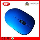 휴대용 퍼스널 컴퓨터를 위한 소형 광학적인 무선 마우스 2.4G 믿을 수 있는 1600dpi Jo11