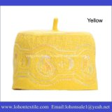 Шлем Embrodiery тюрбана мусульманский для африканского человека используемого для шлема молитве