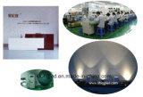 Garantia clara decorativa do diodo emissor de luz do ano 2017 novo 3 de IP44 2*7W da ESPIGA anos de grade Downlights do diodo emissor de luz com cabeça dobro