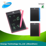 Профессиональный E-Сочинитель доска сочинительства /LCD 4.4 дюймов писать доску для малышей, школу буг Tablet/LCD, офис