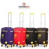 Багаж 2017 перемещения отдыха Trolleycase способа Chubont