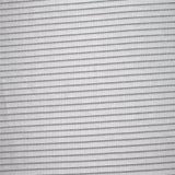 Tecido padrão de tecido de vestuário de vestuário