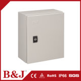 IP66 Waterproof Metal Electrical Box
