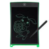 8.5inch LCD 도표 정제의 설계도를 그리는 2017년 Howshow 예술가 귀영나팔 그림