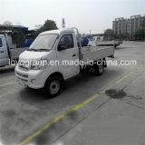 판매를 위한 Sinotruk Cdw 4X2 경트럭