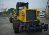 Bewegungssortierer Gr215 mit Energie 220HP