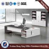 オフィス用家具/事務机/オフィス表(HX-5N310)