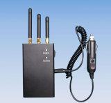 Stampo del cellulare di alto potere 3G con il disegno portatile