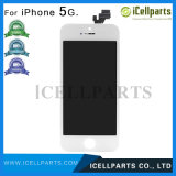 iPhone 5のiPhone 5cのiPhone 5s AAAのための表示を取り替えなさい