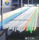 A venda superior 5m/Roll escolhe a luz de tira do diodo emissor de luz da cor