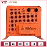 Yiy 2000W reine Sinus-Wellen-Inverter-Energien-Inverter-Batterie