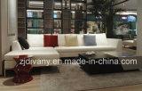 Mesa de centro de madeira da sala de visitas moderna européia da mobília de Yable do café (T-92)