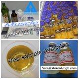 Qualitäts-aufbauende Steroide Masteron Drostanolone Propionat