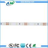 luz de tira flexible estupenda de los 5M/10M Brightnes 3014 SMD LED para Navidad, partido