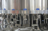 Füllmaschine des Getränk-3-in-1 für Getränkeproduktionszweig