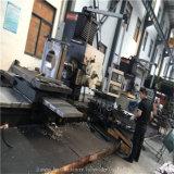 Pelletiseer molen door het Lineair trillend scherm